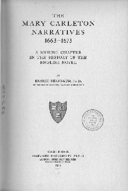 daniel defoe roxana essays Daniel defoe essaysdaniel defoe's acclaimed novel, robinson crusoe, is not only a great adventurous novel, but an amazing reflection of defoe's moral beliefs.