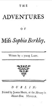 SophiaBerkley1