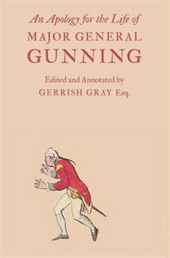 Gunning1b