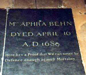 epitaph1