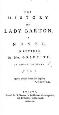 griffith1b