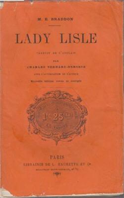 ladylisle1b