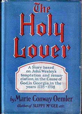 holylover1b